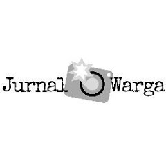 Jurnal Warga