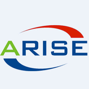 ARISE LED DISPLAY