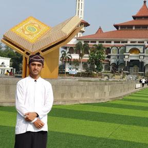 Cinta Sholawat Official