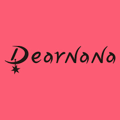 DearNaNa