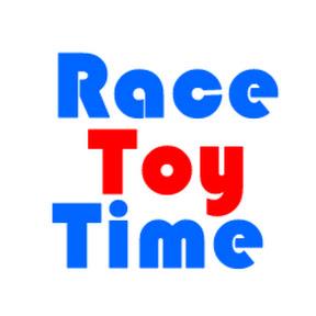 RaceToyTime