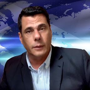 Sergio Novelli