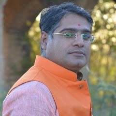 Acharya Chandrakant