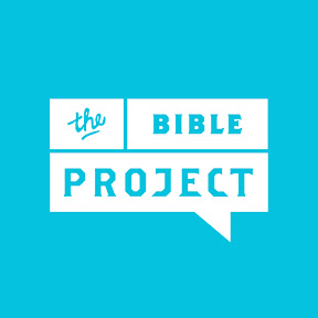 El Proyecto Biblia - Spanish