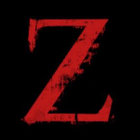 Zender Play