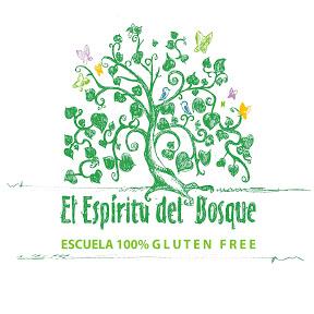 El Espíritu del Bosque Escuela 100 % Gluten Free