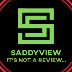 SaddyView