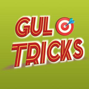 Gul TrickS