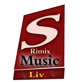 S Rimix Music