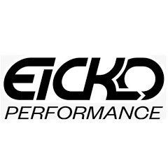 Eicko Performance