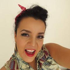 Fernanda Berlei