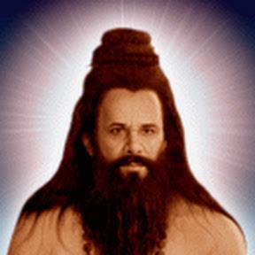 Nikhileshwaranand Mere Guru