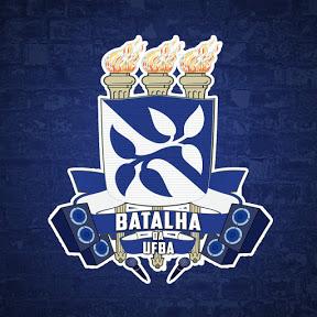 BDUFBA - Batalha da UFBA