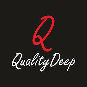 Quality Deep