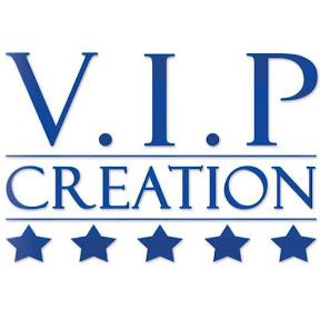 VIP Creation