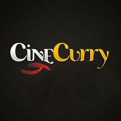 Cinecurry