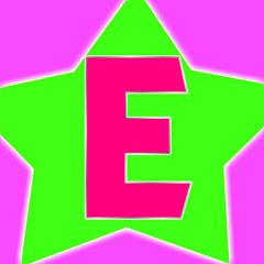 Little Star Elvira