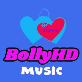 BollyHD MUSIC