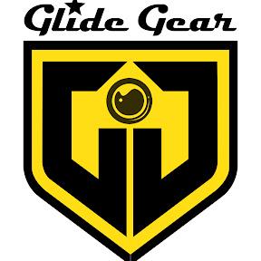 GLIDE GEAR