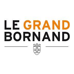 legrandbornandTV