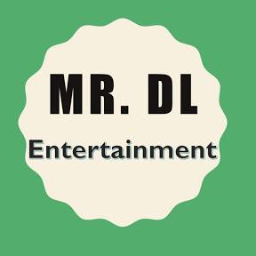 Mr. DL Entertainment