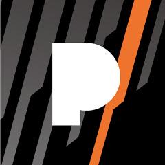 PONOSクラロワチーム公式チャンネル