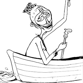 A Barca acervo