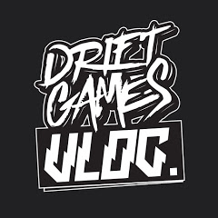 Drift Games
