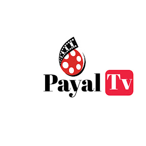 PAYAL TV