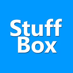 Stuffbox