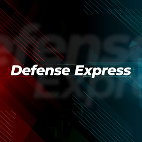 Defense Express Channel