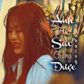Huỳnh Ái Vy