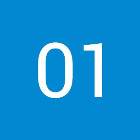 01 chota