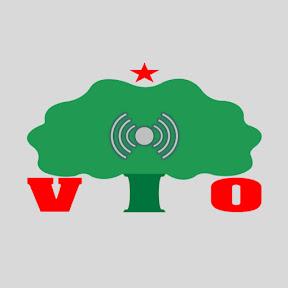Independent Oromia