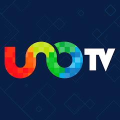 UnoTV