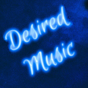 Desired Music