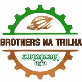 Brothers na Trilha