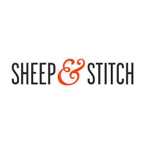 Sheep & Stitch