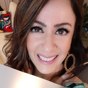 Beth Russo
