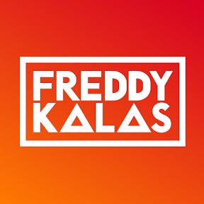 Freddy Kalas