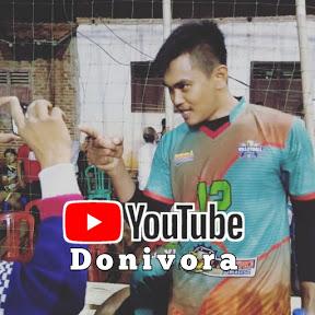 Donivora