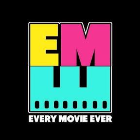 Every Movie Ever Podcast