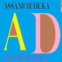 Assamor Deka