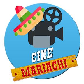 Cine Mariachi