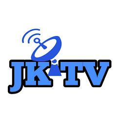 JK TV