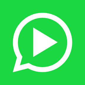 Videoteca Del WhatsApp