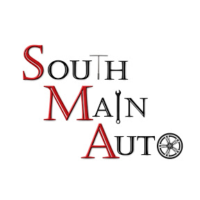 South Main Auto Repair LLC