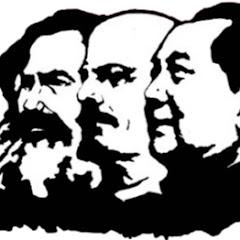 Marxismus erklärt