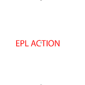 EPL Action