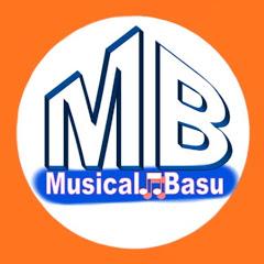 Musical Basu